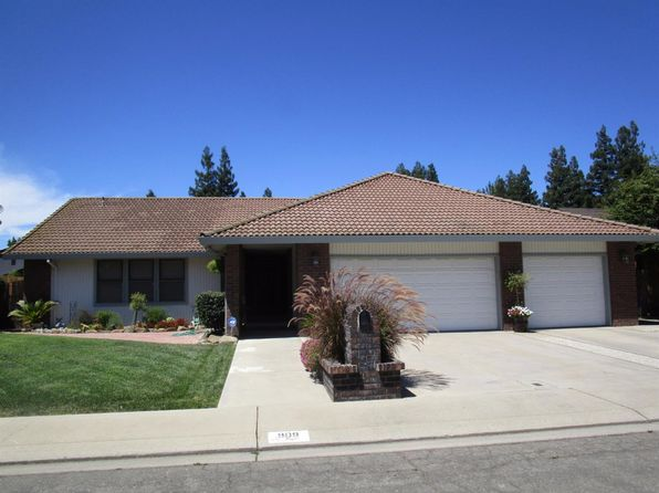 3 bed 2 bath Single Family at 909 Newby Ln Modesto, CA, 95356 is for sale at 359k - 1 of 24