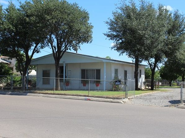 carrizo springs lesbian singles 23 single family homes for sale in carrizo springs tx view pictures of homes, review sales history, and use our detailed filters to find the perfect place.