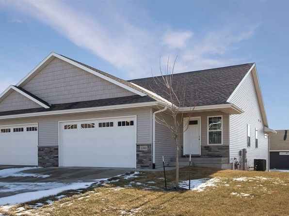 3 bed 3 bath Single Family at 1241 Redbud Ave Tiffin, IA, 52340 is for sale at 215k - 1 of 20