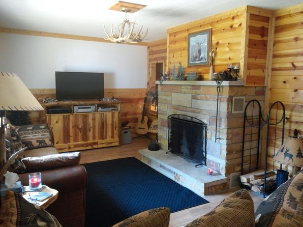 3 bed 2 bath Single Family at 11683 CAMPBELL RD MANISTEE, MI, 49660 is for sale at 220k - 1 of 59