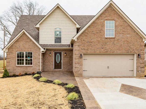 4 bed 2.5 bath Single Family at 104 WARE BLVD NICHOLASVILLE, KY, 40356 is for sale at 259k - 1 of 49