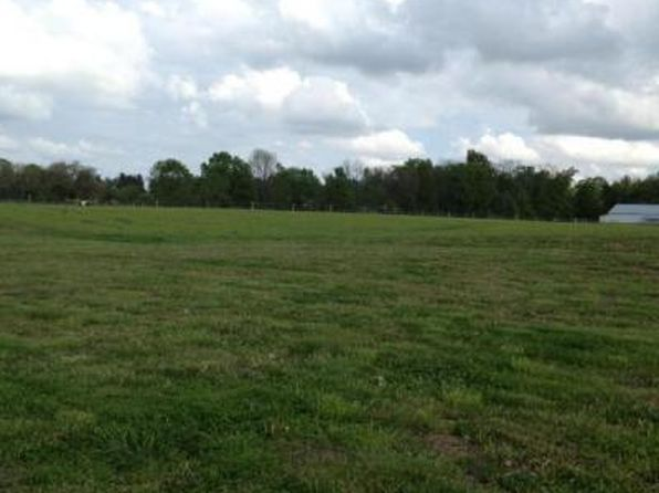 null bed null bath Vacant Land at 293 Marsh Hawk Ct Canal Winchester, OH, 43110 is for sale at 119k - 1 of 5