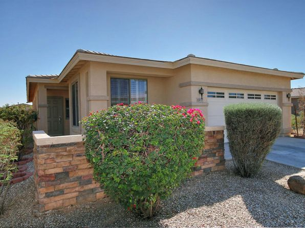 4 bed 2 bath Single Family at 13777 W Acapulco Ln Surprise, AZ, 85379 is for sale at 216k - 1 of 29