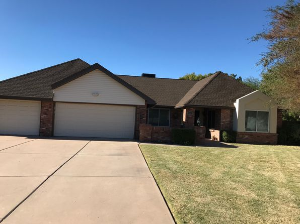 4 bed 2 bath Single Family at 17614 N 45th Ave Glendale, AZ, 85308 is for sale at 330k - 1 of 19