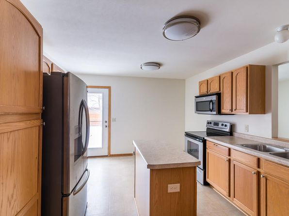 5 bed 4 bath Single Family at 3847 S 58th St Milwaukee, WI, 53220 is for sale at 265k - 1 of 24