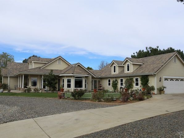 4 bed 3 bath Single Family at 36628 Monte De Oro Rd Temecula, CA, 92592 is for sale at 735k - 1 of 41