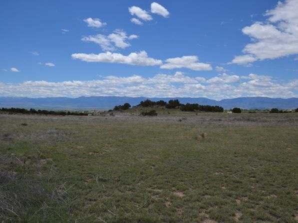 null bed null bath Vacant Land at 19 K St Penrose, CO, 81240 is for sale at 70k - 1 of 6