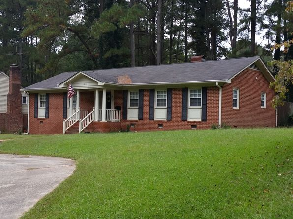 3 bed 2 bath Single Family at 1816 Sutphin Rd Sanford, NC, 27330 is for sale at 139k - 1 of 29