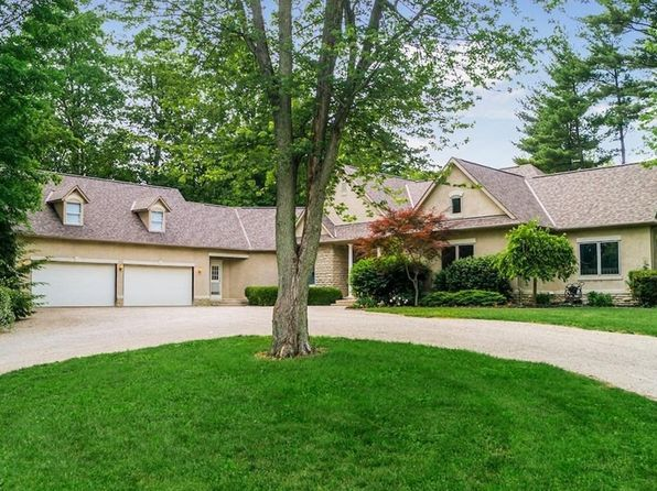 4 bed 4 bath Single Family at 7907 Columbus SW Rd Pataskala, OH, 43062 is for sale at 539k - 1 of 30