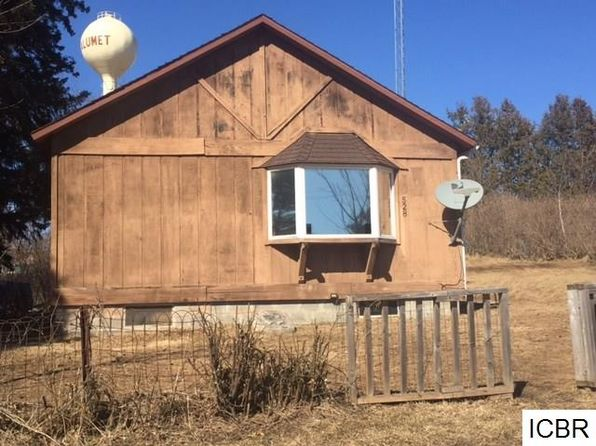 3 bed 1 bath Single Family at 528 N Hwy 169 Calumet, MN, 55716 is for sale at 16k - 1 of 6