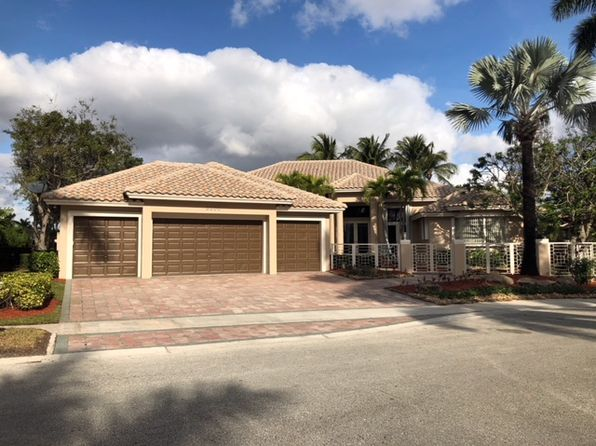 6 bed 5 bath Single Family at 2470 Poinciana Ct Fort Lauderdale, FL, 33327 is for sale at 1.68m - 1 of 5