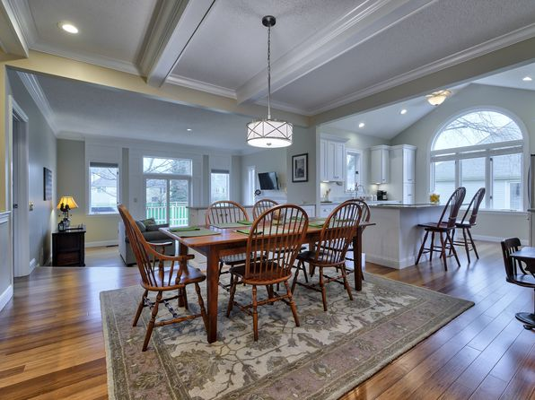 2 bed 3 bath Condo at 8 Pebble Beach Dr Bedford, NH, 03110 is for sale at 499k - 1 of 25