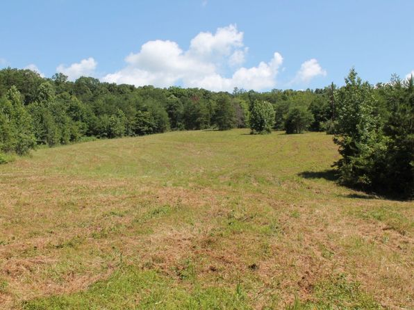 null bed null bath Vacant Land at  Houk Rd Loudon, TN, 37774 is for sale at 165k - 1 of 19