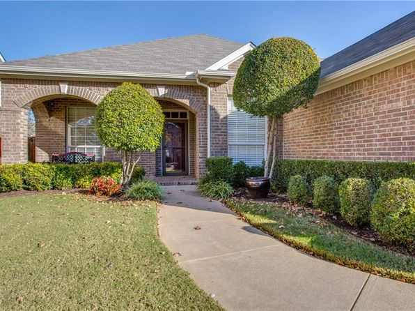 3 bed 2 bath Single Family at 1810 Andover Ln Corinth, TX, 76210 is for sale at 250k - 1 of 25