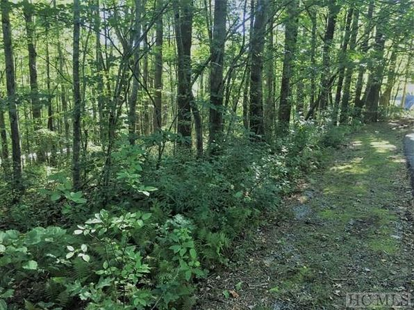 null bed null bath Vacant Land at 26 Holly Rd Sapphire, NC, 28774 is for sale at 7k - 1 of 22