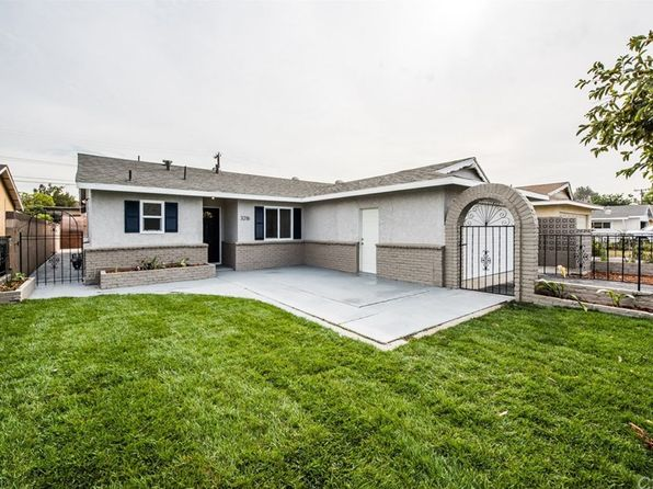 3 bed 2 bath Single Family at 3216 Robinette Ave Baldwin Park, CA, 91706 is for sale at 539k - 1 of 27