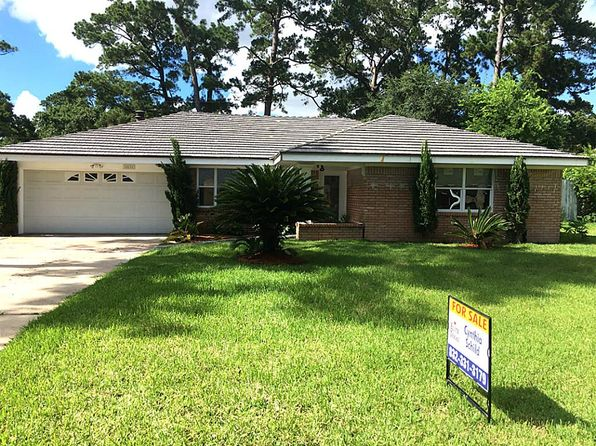 3 bed 2 bath Single Family at 10218 Shadow Wood Dr Houston, TX, 77043 is for sale at 369k - 1 of 15