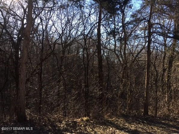 null bed null bath Vacant Land at 4TBD 2nd Ave NE Oronoco, MN, 55960 is for sale at 35k - 1 of 5