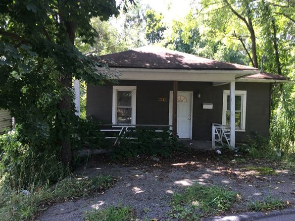 3 bed 1 bath Single Family at 112 Ball St Beckley, WV, 25801 is for sale at 26k - google static map