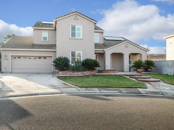 4 bed 3 bath Single Family at 8492 Harbor House Ct Elk Grove, CA, 95624 is for sale at 480k - 1 of 26