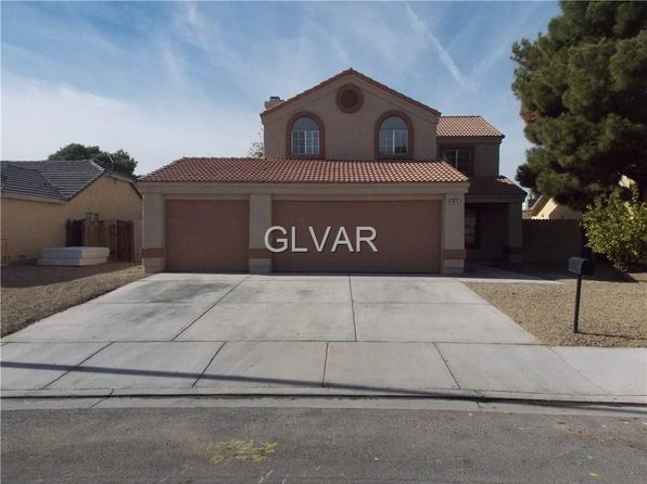 4 bed 3 bath Single Family at 1415 Elaine Dr Las Vegas, NV, 89142 is for sale at 240k - 1 of 35