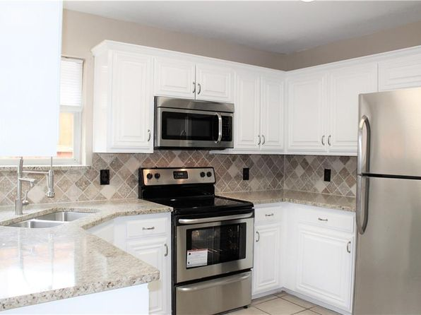 4 bed 2 bath Single Family at 3712 Periwinkle Dr Fort Worth, TX, 76137 is for sale at 195k - 1 of 16