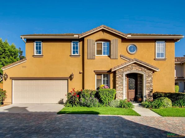 3 bed 3 bath Townhouse at 9939 Fieldthorn St San Diego, CA, 92127 is for sale at 670k - 1 of 21