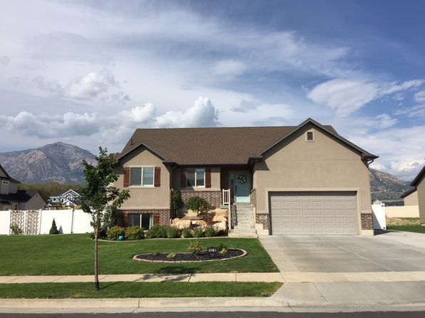 3 bed 2 bath Single Family at 182 W Hancock Cir North Ogden, UT, 84404 is for sale at 295k - 1 of 24