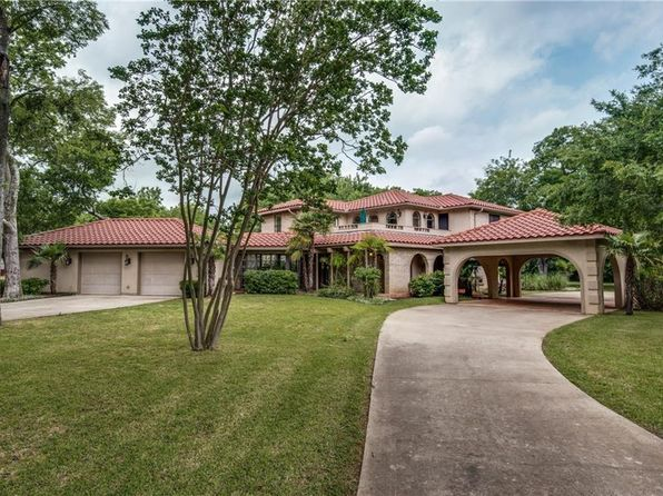 4 bed 5 bath Single Family at 408 Rainey St Bonham, TX, 75418 is for sale at 500k - 1 of 28