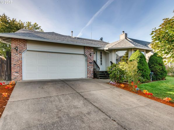 3 bed 2 bath Single Family at 16688 NW Charlais St Beaverton, OR, 97006 is for sale at 400k - 1 of 21