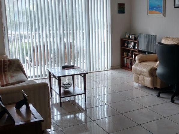 1 bed 1 bath Condo at 2200 E Hallandale Beach Blvd Hallandale, FL, 33009 is for sale at 144k - 1 of 7