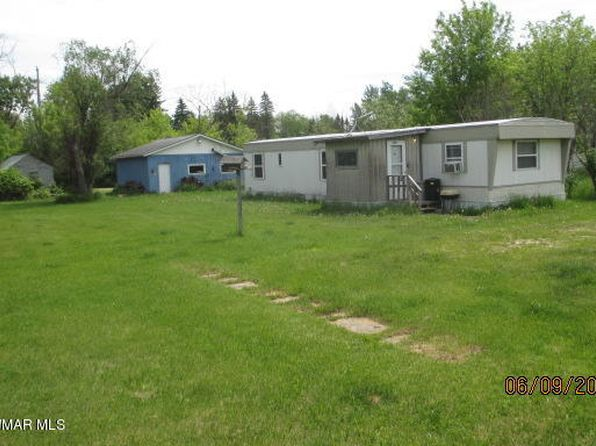2 bed 0.75 bath Single Family at 330 Chilgren Ave Williams, MN, 56686 is for sale at 20k - 1 of 4