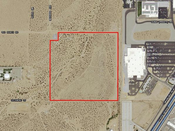 null bed null bath Vacant Land at Undisclosed Address Victorville, CA, 92392 is for sale at 1.80m - google static map