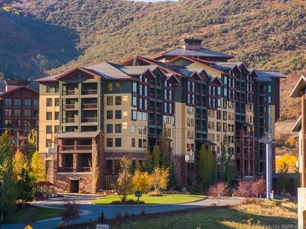 null bed 1 bath Single Family at 3855 N Grand Summit Dr Park City, UT, 84098 is for sale at 49k - 1 of 6