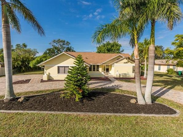 3 bed 2 bath Single Family at 3914 SE 4th Ave Cape Coral, FL, 33904 is for sale at 239k - 1 of 24