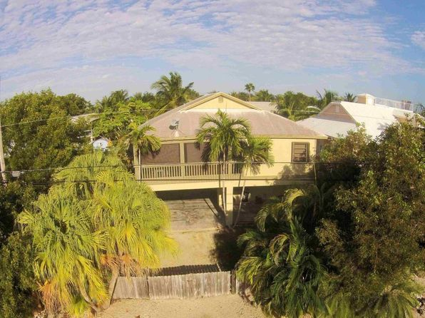 3 bed 2 bath Single Family at 2193 San Sebastian Dr Big Pine Key, FL, 33043 is for sale at 699k - 1 of 28