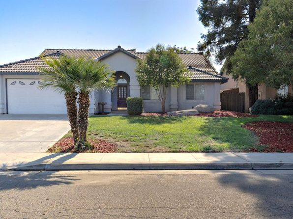 3 bed 2 bath Single Family at 1300 N Dunworth St Visalia, CA, 93292 is for sale at 269k - 1 of 33
