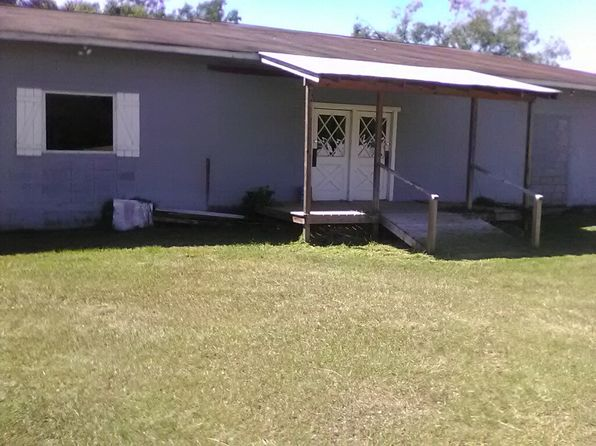 null bed 2 bath Miscellaneous at 2211 Hwy15 Maben, MS, 39750 is for sale at 47k - 1 of 9