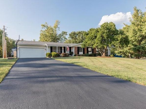 3 bed 2 bath Single Family at 247 Churchill Ln Ballwin, MO, 63011 is for sale at 220k - 1 of 38