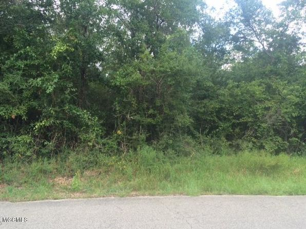 null bed null bath Vacant Land at 0 Brown Rd Ocean Springs, MS, 39564 is for sale at 15k - 1 of 9