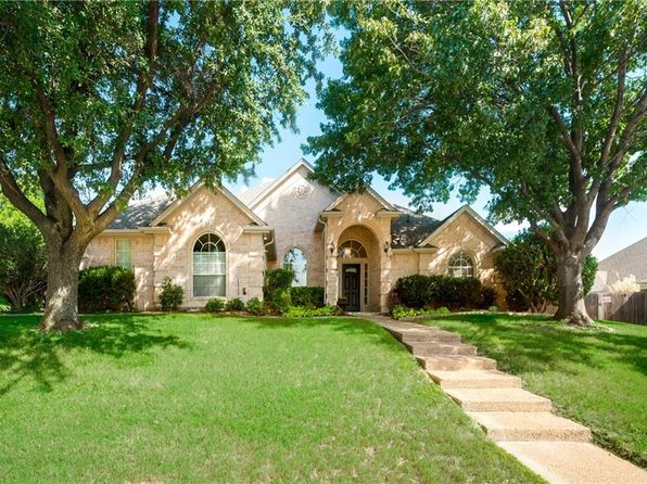 4 bed 3 bath Single Family at 8813 Turnberry Ct Fort Worth, TX, 76179 is for sale at 345k - 1 of 31