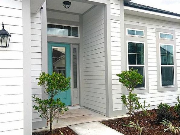 3 bed 3 bath Single Family at 292 Firefly Trce St Augustine, FL, 32092 is for sale at 370k - 1 of 28