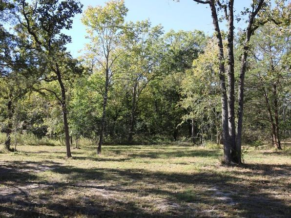 null bed null bath Single Family at 000 Redwood Hollow Holw Bedias, TX, 77831 is for sale at 95k - 1 of 19