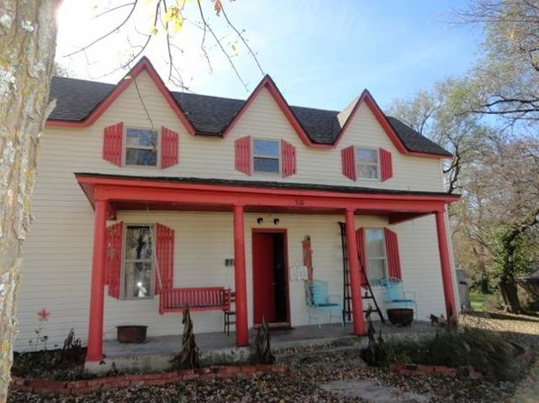 2 bed 1 bath Single Family at 310 W North St Mountain Grove, MO, 65711 is for sale at 35k - 1 of 24