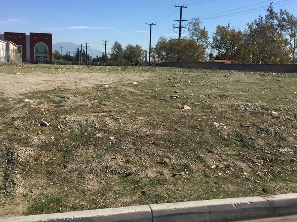 null bed null bath Vacant Land at 441 S Yucca Ave Rialto, CA, 92376 is for sale at 379k - 1 of 6