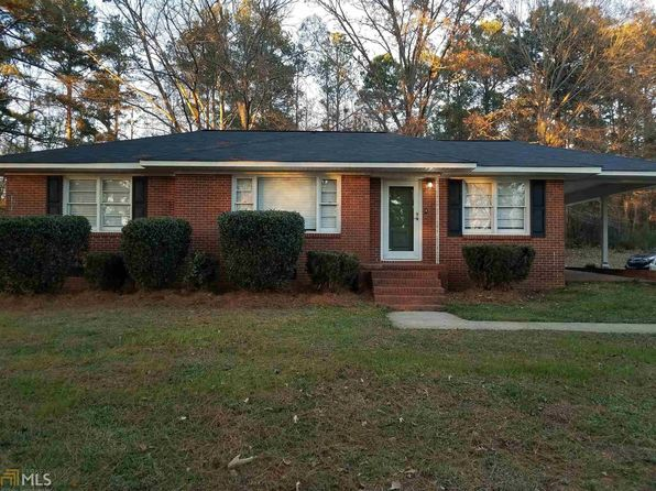 3 bed 2 bath Single Family at 79 Welcome Rd Newnan, GA, 30263 is for sale at 140k - 1 of 36