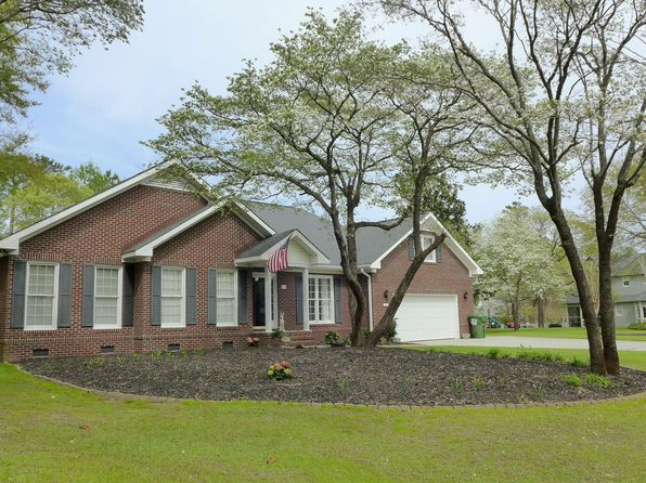 3 bed 3 bath Single Family at 325 Windsong Rd Wilmington, NC, 28411 is for sale at 328k - 1 of 28