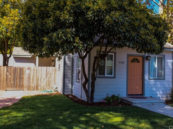 2 bed 1 bath Single Family at 438 W 6th Ave Chico, CA, 95926 is for sale at 228k - 1 of 22