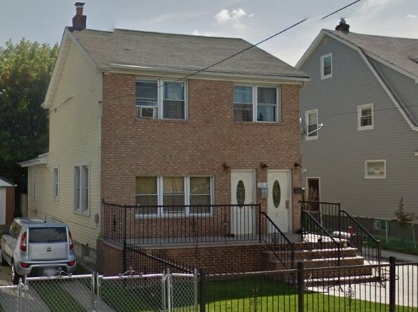 6 bed 4 bath Townhouse at 11541 172nd St Jamaica, NY, 11434 is for sale at 729k - 1 of 29