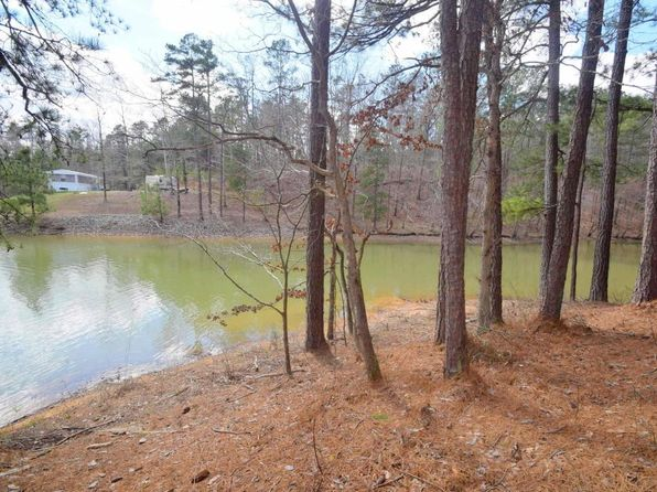 null bed null bath Vacant Land at  Jimmy Mitchell Subdivision Houston, AL, 35572 is for sale at 59k - 1 of 2
